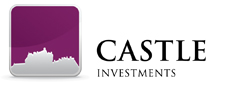 Castle Investments